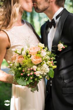 160813_WeddingDay-432.jpg