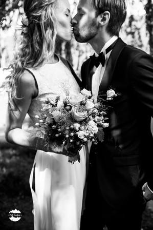 160813_WeddingDay-431.jpg