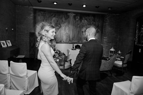 Weddingday_190413_bw_ 1318.jpg