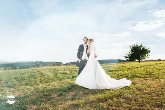 160903_WeddingDay_Herthasee-0745.jpg