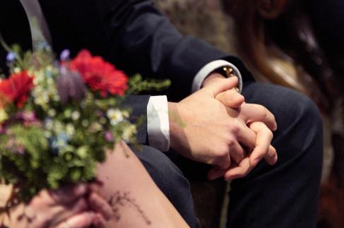Weddingday_190413_c_ 1658.jpg