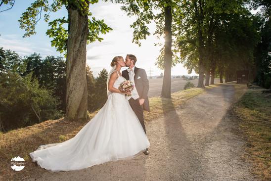 160903_WeddingDay_Herthasee-0783.jpg