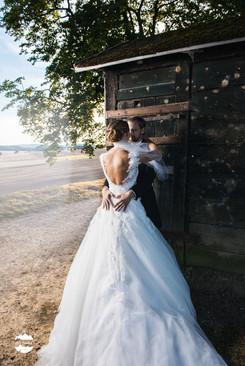 160903_WeddingDay_Herthasee-0794.jpg