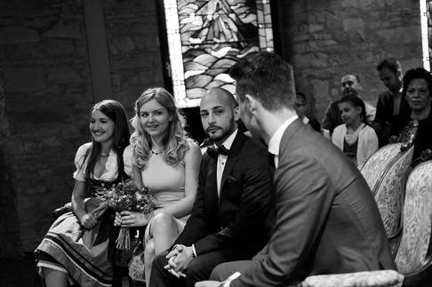 Weddingday_190413_bw_ 1422.jpg