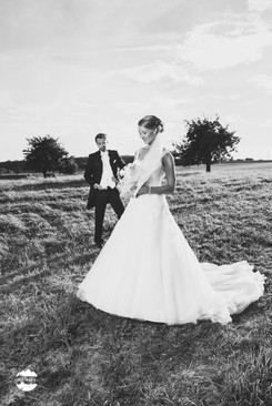 160903_WeddingDay_Herthasee-0753.jpg