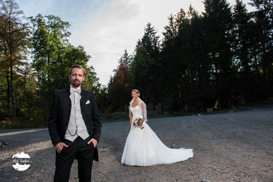 160903_WeddingDay_Herthasee-0671.jpg
