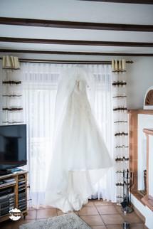 160903_WeddingDay_Herthasee-0007.jpg