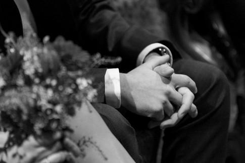 Weddingday_190413_bw_ 1336.jpg