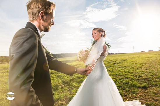 160903_WeddingDay_Herthasee-0759.jpg