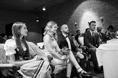 Weddingday_190413_bw_ 1331.jpg