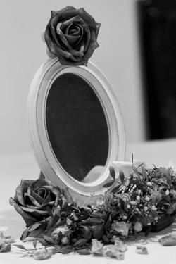 Weddingday_190413_bw_ 1293.jpg
