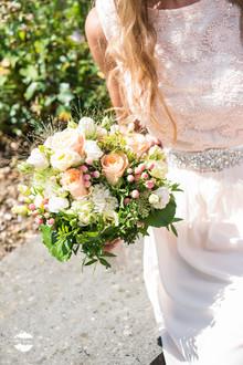 160813_WeddingDay-392.jpg