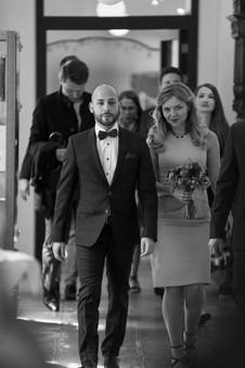 Weddingday_190413_bw_ 1312.jpg