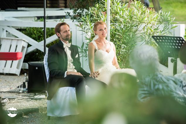 160903_WeddingDay_Herthasee-0380.jpg