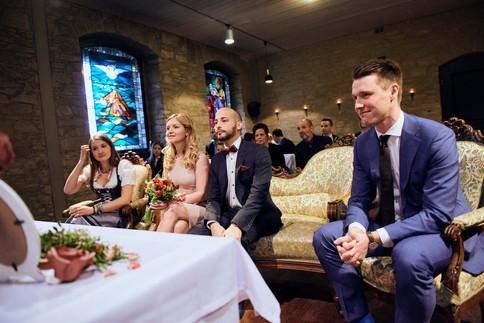 Weddingday_190413_c_ 1736.jpg
