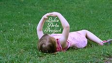 """""""The Lake Arts Project, Aurora's Dream"""""""