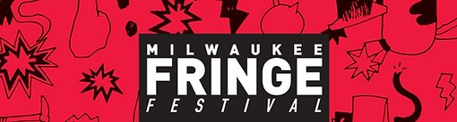 Fringe Fest.png