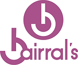 BAIRRALS PNG.png