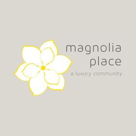 Magnolia Place_Identity_Logo.jpg