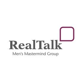 RealTalk_Identity_Logo.jpg