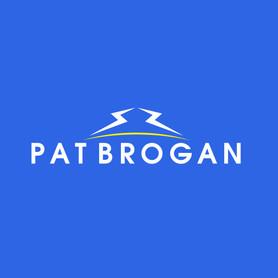 Pat Brogan_Identity_Logo.jpg