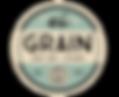 14_Grain_Generic.png