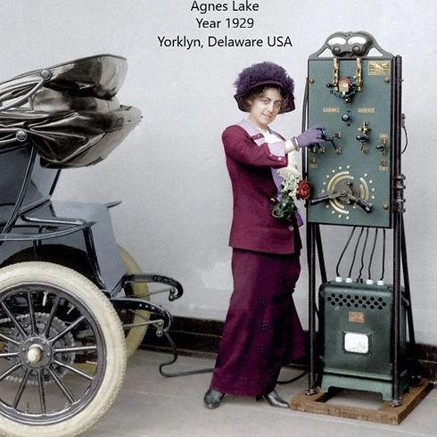 Agnes Lake_1929.jpg
