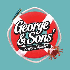 George N Sons_Identity.jpg