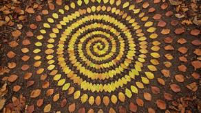 Embracing the Fall Equinox