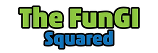 The FunGI_3 Part_Logo_2-01.png