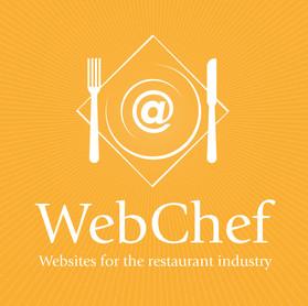 WebChef_Identity_Logo.jpg