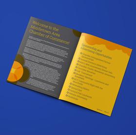MACC_Editorial_Brochure.jpg
