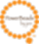 PBBJ_Round Logo.png