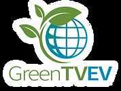 GreenTVEV_Logo.png