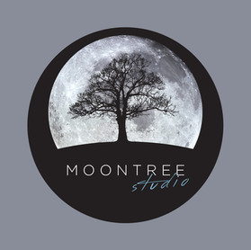 Moontree_Identity_Logo.jpg
