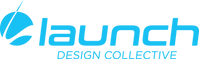 Launch Logo_Cyan.png