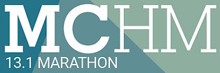 Marathon Relay-01.jpg