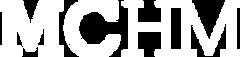 MCHM White Logo.png