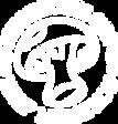 MCHM_Round Logo_White.png