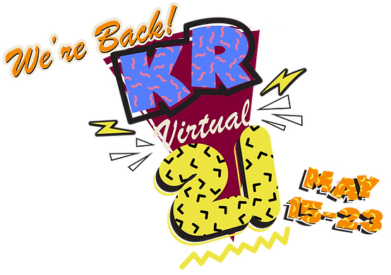 KRV_Logo.png