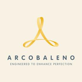 Arcobaleno_Identity.jpg