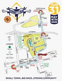 Kennett Run Map 2020-01.jpg