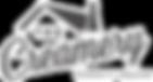 Creamery Logo_Vector.png