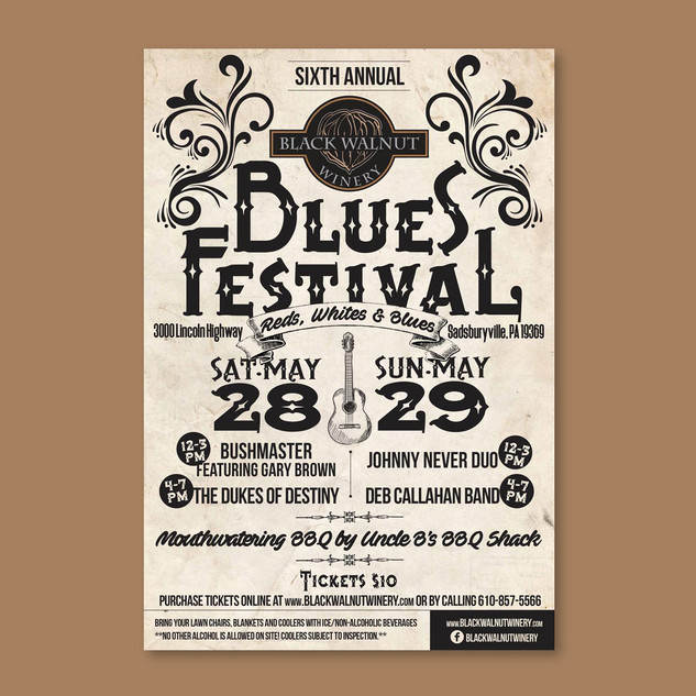 Blues Fest 2_Print Collateral_Poster.jpg