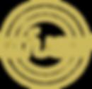 nfuse-logo (1).png