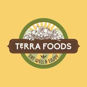 Terra Foods_Identity_Logo.jpg
