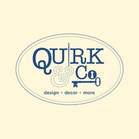 Quirk_Identity_Logo.jpg