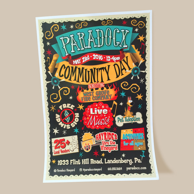Community Day_Print Collateral_Poster.jp