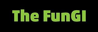The FunGI_3 Part_Logo_1-01.png