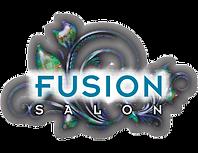 FUSION-LOGO-Horizontal_no_bkgd-1-1.png